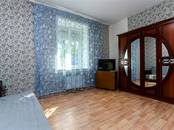 Дома, хозяйства,  Новосибирская область Новосибирск, цена 2 580 000 рублей, Фото