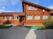 Дома, хозяйства,  Новосибирская область Новосибирск, цена 7 650 000 рублей, Фото