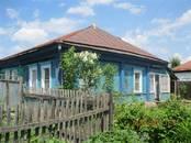 Дома, хозяйства,  Новосибирская область Новосибирск, цена 950 000 рублей, Фото
