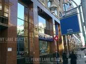 Здания и комплексы,  Москва Белорусская, цена 1 020 500 рублей/мес., Фото