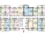 Квартиры,  Московская область Солнечногорский район, цена 2 395 000 рублей, Фото
