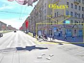 Магазины,  Санкт-Петербург Парк победы, цена 1 600 000 рублей/мес., Фото