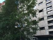 Квартиры,  Санкт-Петербург Проспект большевиков, цена 990 000 рублей, Фото