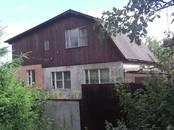 Дома, хозяйства,  Московская область Павлово-посадский район, цена 1 990 000 рублей, Фото