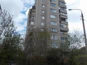 Квартиры,  Московская область Ивантеевка, цена 6 750 000 рублей, Фото