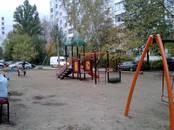 Квартиры,  Московская область Ивантеевка, цена 4 700 000 рублей, Фото