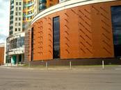 Квартиры,  Московская область Королев, цена 4 280 000 рублей, Фото
