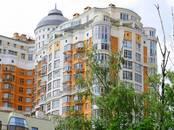 Квартиры,  Москва Другое, цена 69 000 000 рублей, Фото