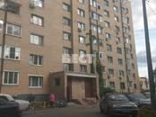 Квартиры,  Московская область Реутов, цена 4 250 000 рублей, Фото