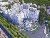 Квартиры,  Москва Тульская, цена 23 800 000 рублей, Фото