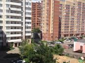 Квартиры,  Московская область Ивантеевка, цена 5 850 000 рублей, Фото