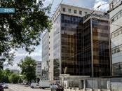 Офисы,  Москва Бауманская, цена 1 050 000 рублей/мес., Фото