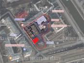 Здания и комплексы,  Москва Преображенская площадь, цена 54 999 945 рублей, Фото