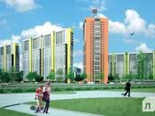 Квартиры,  Санкт-Петербург Комендантский проспект, цена 5 998 060 рублей, Фото