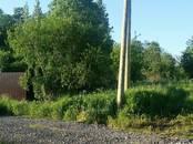 Земля и участки,  Вологодская область Другое, цена 300 000 рублей, Фото