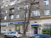 Здания и комплексы,  Москва Динамо, цена 882 000 рублей/мес., Фото