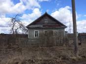 Дома, хозяйства,  Тверскаяобласть Другое, цена 350 000 рублей, Фото