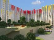 Квартиры,  Московская область Солнечногорский район, цена 3 402 670 рублей, Фото