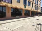 Магазины,  Краснодарский край Сочи, цена 7 665 000 рублей, Фото