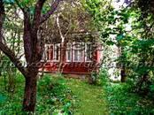 Дачи и огороды,  Московская область Можайское ш., цена 1 650 000 рублей, Фото