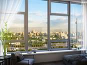 Квартиры,  Москва Парк победы, цена 11 093 500 рублей, Фото