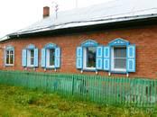Дома, хозяйства,  Новосибирская область Бердск, цена 3 300 000 рублей, Фото