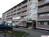 Квартиры,  Краснодарский край Динская, цена 750 000 рублей, Фото
