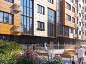 Квартиры,  Московская область Балашиха, цена 5 991 489 рублей, Фото