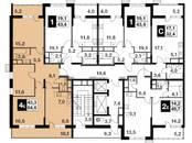 Квартиры,  Московская область Балашиха, цена 6 228 675 рублей, Фото