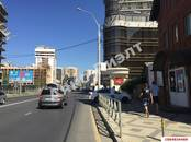 Офисы,  Краснодарский край Краснодар, цена 180 000 000 рублей, Фото