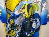 Экипировка Шлемы, цена 18 000 рублей, Фото