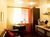Квартиры,  Краснодарский край Анапа, цена 8 500 рублей/мес., Фото
