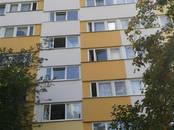 Квартиры,  Санкт-Петербург Автово, цена 18 000 рублей/мес., Фото