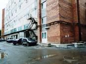 Другое,  Свердловскаяобласть Екатеринбург, цена 30 000 рублей/мес., Фото