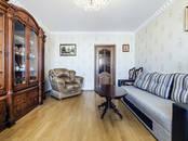 Квартиры,  Санкт-Петербург Кировский з-д, цена 13 900 000 рублей, Фото