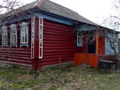 Дома, хозяйства,  Рязанская область Спас-Клепики, цена 700 000 рублей, Фото