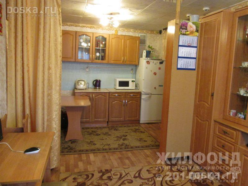Квартира новосибирск дешевли продаже