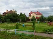 Дома, хозяйства,  Московская область Истра, цена 27 000 000 рублей, Фото