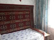 Дома, хозяйства,  Новосибирская область Обь, цена 2 200 000 рублей, Фото