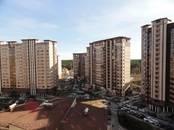 Квартиры,  Московская область Одинцово, цена 7 000 000 рублей, Фото