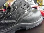 Одежда, обувь Спецодежда, цена 380 рублей, Фото