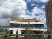 Квартиры,  Московская область Домодедово, цена 8 360 000 рублей, Фото