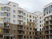 Квартиры,  Московская область Другое, цена 2 850 000 рублей, Фото