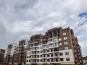 Квартиры,  Московская область Другое, цена 1 950 000 рублей, Фото