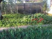 Дачи и огороды,  Московская область Горьковское ш., цена 1 999 000 рублей, Фото