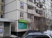 Другое,  Москва Речной вокзал, цена 120 000 рублей/мес., Фото
