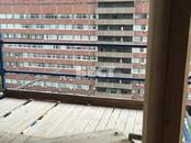 Квартиры,  Москва Парк культуры, цена 30 489 900 рублей, Фото