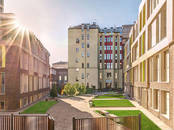 Квартиры,  Москва Алексеевская, цена 17 540 000 рублей, Фото