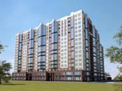 Квартиры,  Санкт-Петербург Лесная, цена 5 041 850 рублей, Фото