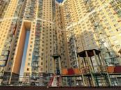 Квартиры,  Московская область Красногорск, цена 4 947 000 рублей, Фото